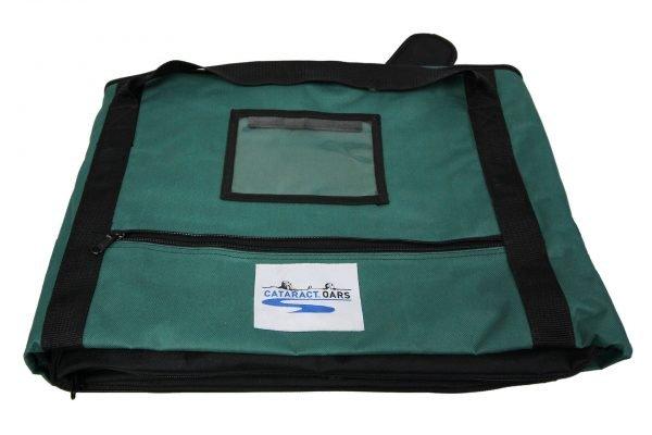 Cataract Oars Bag