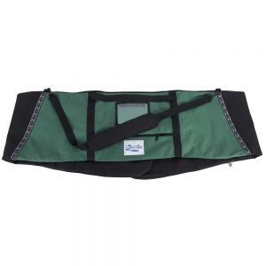 Cataract Oars Storage Bag