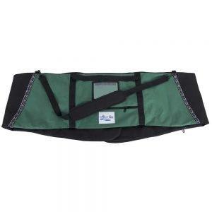 Cataract Oars Storage Bag
