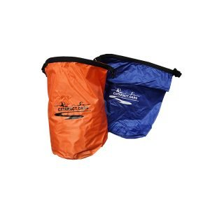 River Rafting Dry Bag