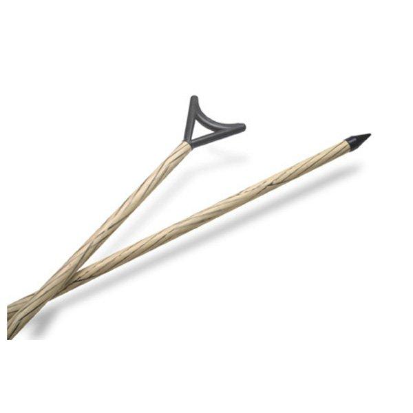 Stealth Stick