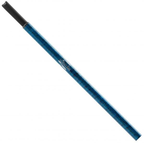 SGG Blue