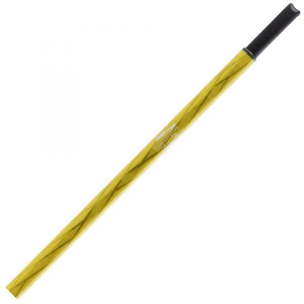 SGG Yellow raft oar