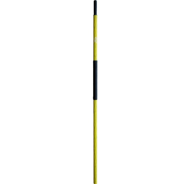 SSG Cataract Oar
