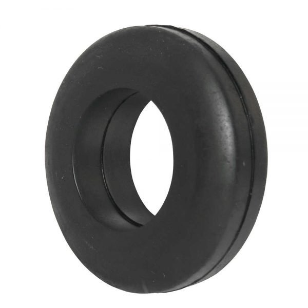 Large Rubber Oar Stop - Cataract Oars