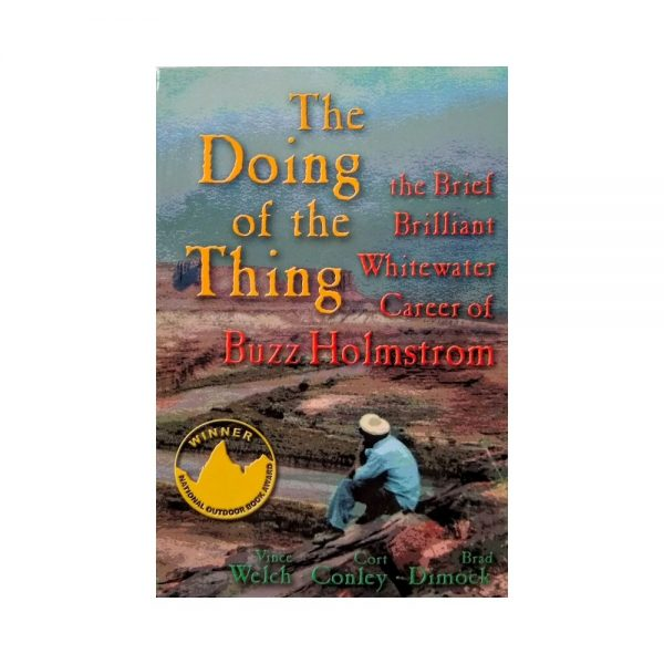 The Doing of the Thing