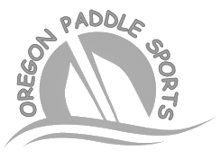 Oregon Paddle Sports Logo