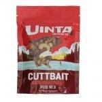 Cuttbait Nut Mix